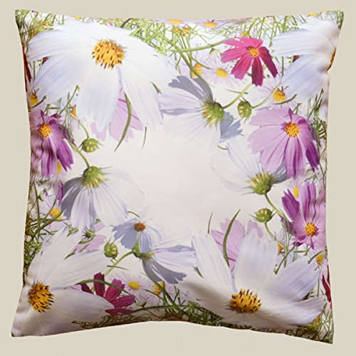 original-spring-magic-in-pastel-colours-magical-flowers-plush-toy-choose-it-pillowcase-40-x-40-cm-sh