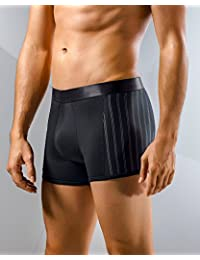Leo Flex-Fit Lycra Boxer Brief