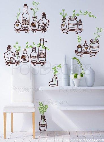 popdecors-adhesivos-de-pared-y-plantas-de-pegatinas-en-la-botella-incluye-rasqueta-y-plantas-de-colo