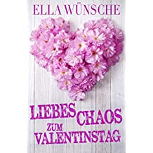 Liebeschaos zum Valentinstag