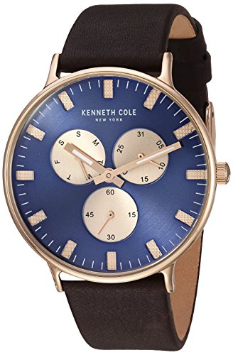 Montre - Kenneth Cole - KC14946002