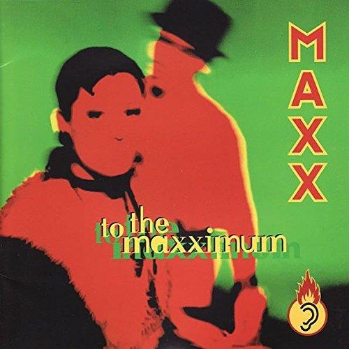 to-the-maxximum