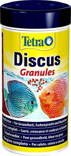 Tetra - 745230 - Discus - 250 ml