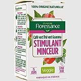 Floressance Phytothérapie Végétale Stimulant Minceur...