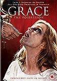 Grace: The Possession [DVD] [2014]