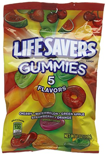lifesavers-gummies-5-flavours-198-g-pack-of-3