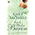 How to Wed a Baron (Mills & Boon M&B) (The Daughtry Family, Book 5)