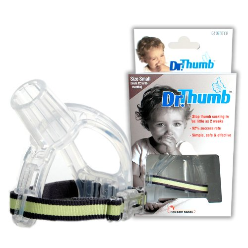 dr-thumb-the-original-thumb-sucking-treatment-kit-break-the-habit-in-2-weeks