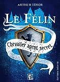 """Afficher """"Le Félin"""""""