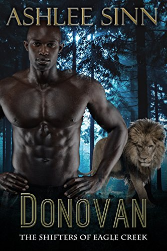 donovan-the-shifters-of-eagle-creek-book-1-english-edition