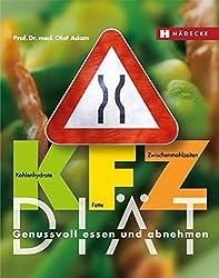 KFZ-Diät