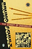 Street of Crocodiles (Penguin 20th century classic)