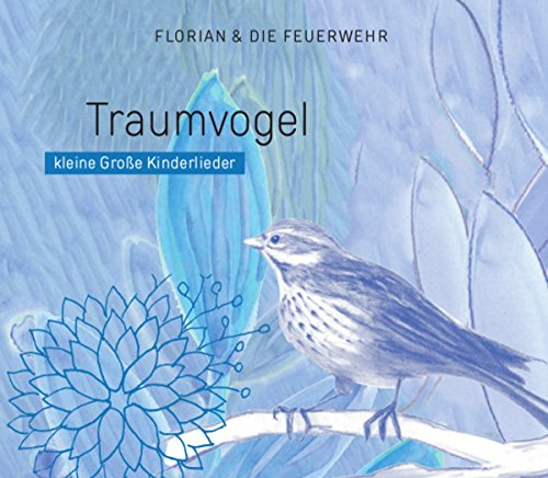 Traumvogel -