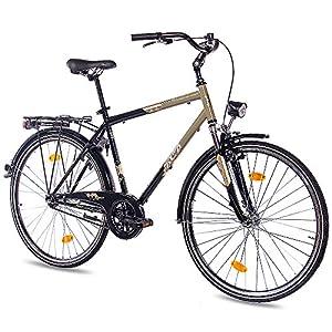 Stadt Fahrrad Goetze, Retro | Schaltwerk Shop