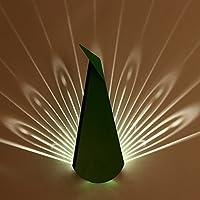 Wandleuchte Kunst Lampe Space Post-moderne minimalistische Wandleuchte LED Schlafzimmer Kopfteil Lampe Korridor... preisvergleich bei billige-tabletten.eu
