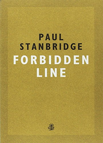 Forbidden Line
