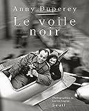 Le Voile noir (Biographies-Témoignages) - Format Kindle - 9782021077735 - 6,99 €