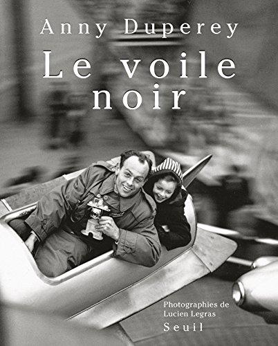 Le Voile noir (Biographies-Témoignages)