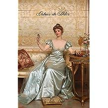 Cahier de Notes: Miss Darcy