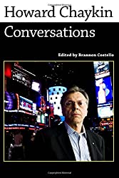 Howard Chaykin: Conversations (Conversations with Comic Artists Series)