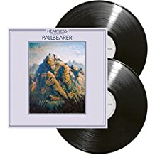 Heartless [Vinyl LP]