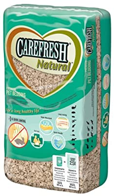 Absorption Corp Carefresh