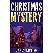 Christmas Mystery (English Edition)