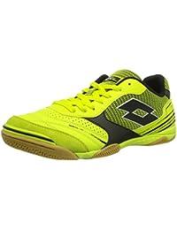 Amazon.es  Lotto Sport - Cordones   Zapatos  Zapatos y complementos 2407ea2248a96