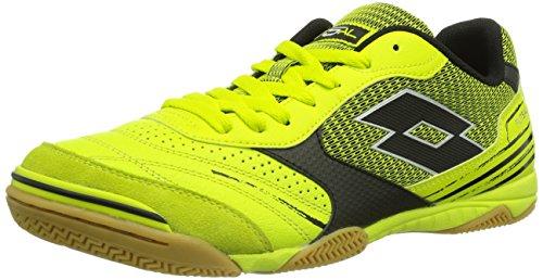 Lotto Sport Futsal Pro Vii Id, Chaussures de football homme Multicolore