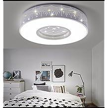 Suchergebnis auf Amazon.de für: Schlafzimmerlampen