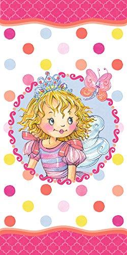 Die Spiegelburg 14603 Zauberhandtuch Prinzessin Lillifee