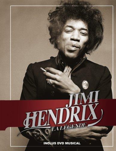 jimi-hendrix-le-coffret-anniversaire-dvd-inclus