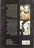 Image de El Libro de los Símbolos, Tatuajes y Grafismos (Grandes Temas)