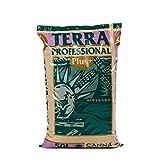 Canna Terra Professional Plus Boden Mix–50L Tasche