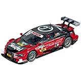 Carrera 20030741 - Digital 132 Teufel Audi RS 5 DTM 'M.Molina, No.17'