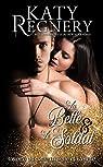 La Belle & Le Soldat par Regnery