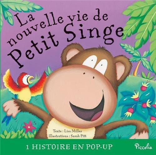 """<a href=""""/node/10835"""">La nouvelle vie de Petit Singe</a>"""