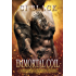Immortal Coil (A Dragon Spirit Novel Book 1)
