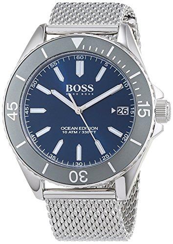 Reloj Hugo BOSS para Unisex 1513571