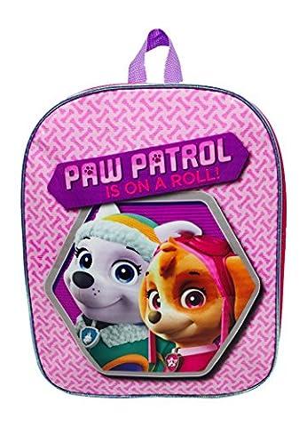 Paw Patrol B102301 Junior
