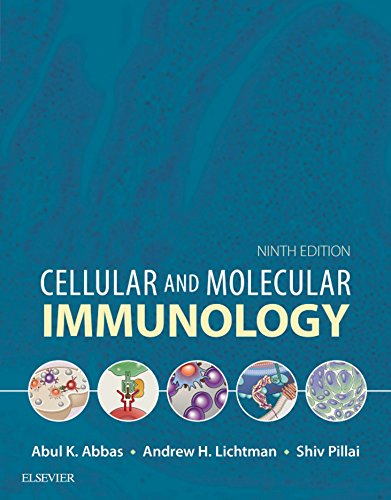 cellular-and-molecular-immunology-e-book