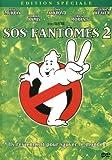 SOS fantômes 2 [Édition Spéciale]