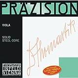 Thomastik Viola String Precision - A (70)
