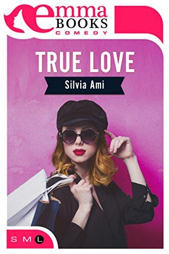 True Love di [Silvia, Ami]