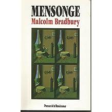 Mensonge: My Strange Quest for Henri Mensonge, Structuralism's Hidden Hero