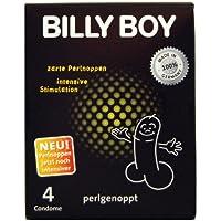 Billy Boy Perl preisvergleich bei billige-tabletten.eu
