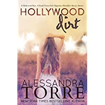 Hollywood Dirt (English Edition)