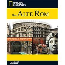 Das Alte Rom - National Geographic