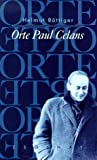 Orte Paul Celans