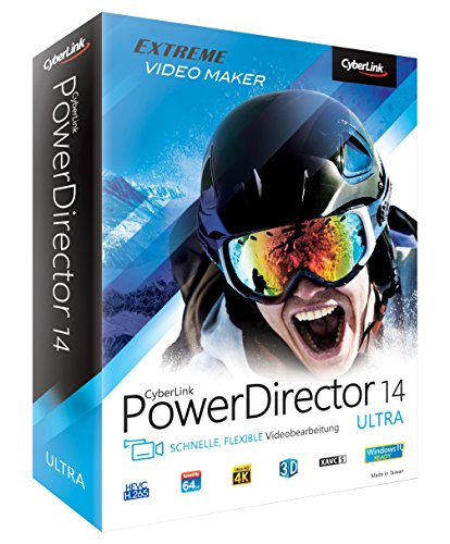 cyberlink-powerdirector-14-ultra